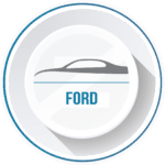 FORD 150x150 - Volvo S60